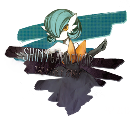 shinygardevoirbypollo_by_polloron-d6yym7