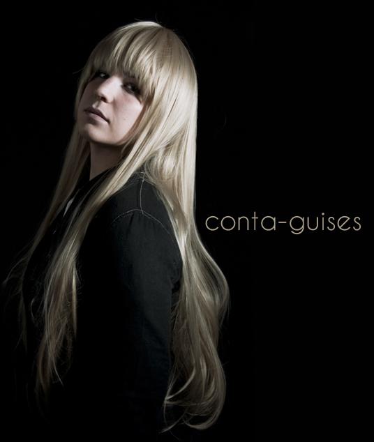 conta-guises's Profile Picture