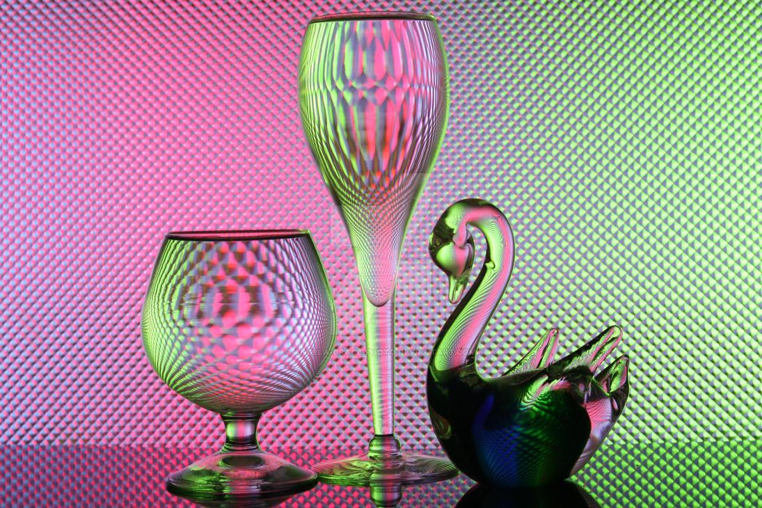 glassware by angela-grace-photo