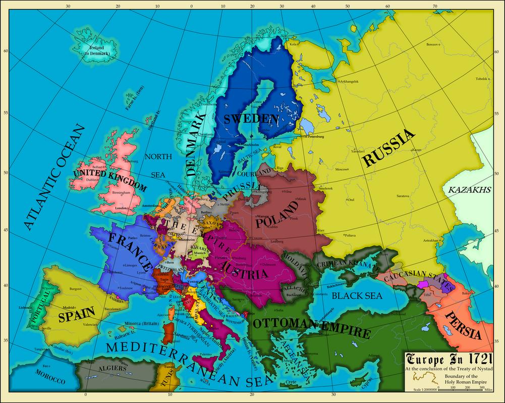 europe map 1648 westphalia with Europe 1721 116747706 on Europe in addition Ward 1912 besides 30YrsWar besides Prussia besides Treaty Westphalia.