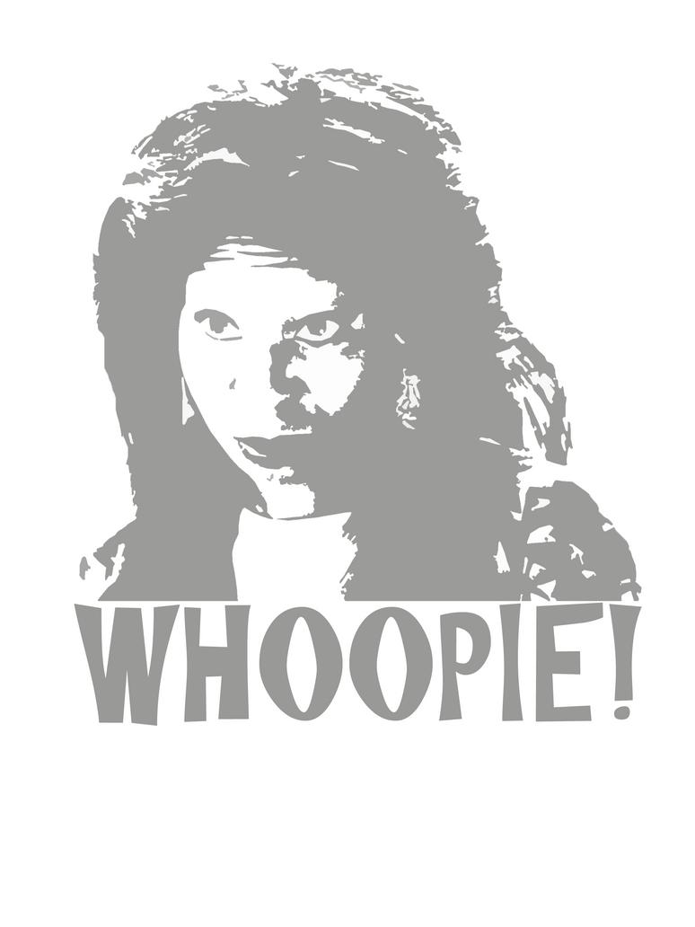 Whoopie! by wislingsailsmen