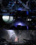 Dark Throne 2