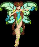 Sophia Enchantix