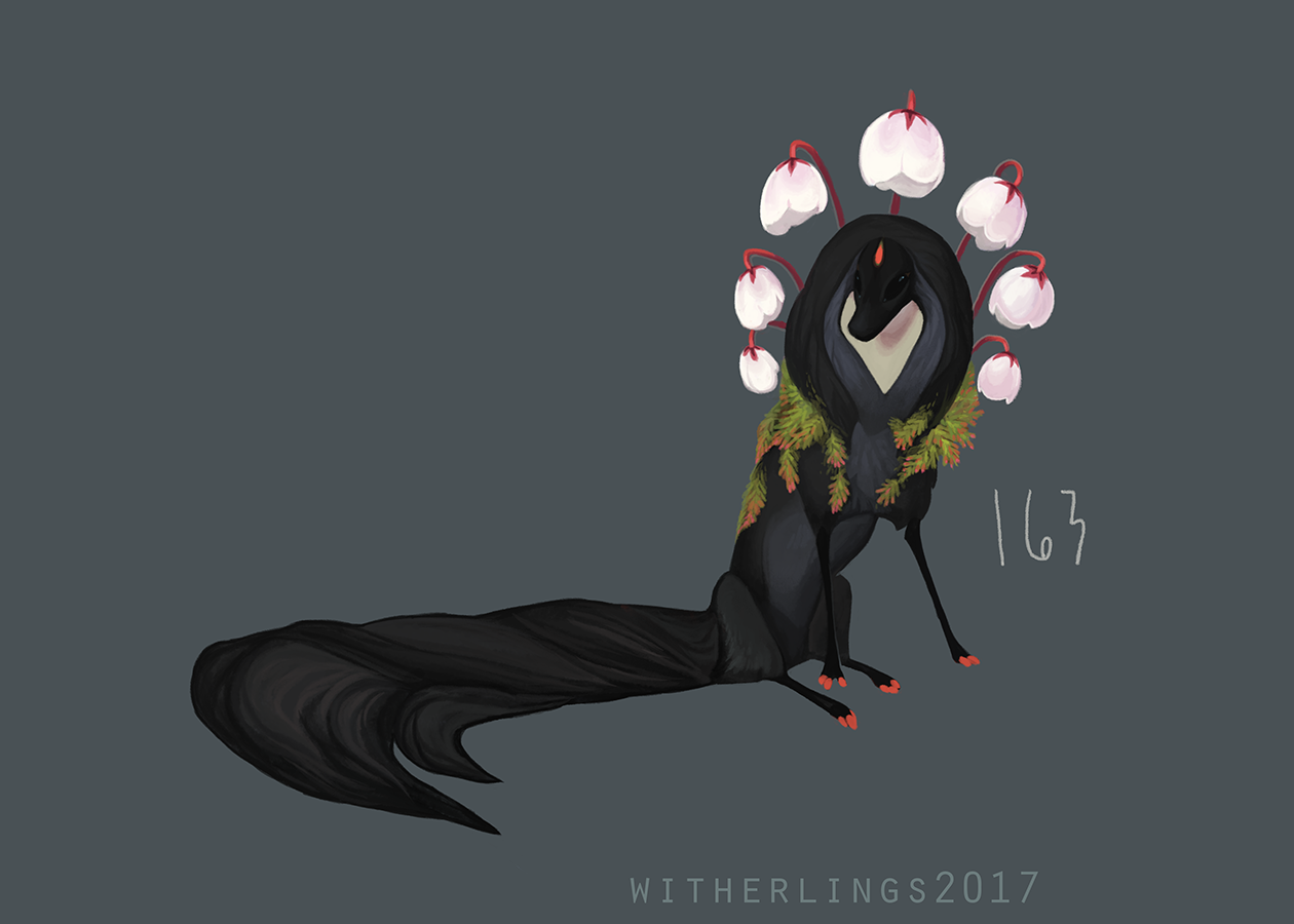 163 by witherlings