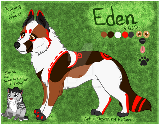Eden1