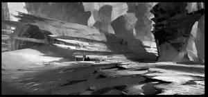 Maysketchaday - Sketch 05 by Jan-Wes