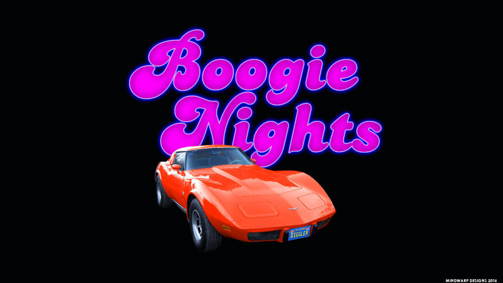Boogie1-1600x900