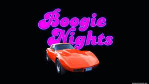 Boogie1-1600x900 by VertigoMindwarp