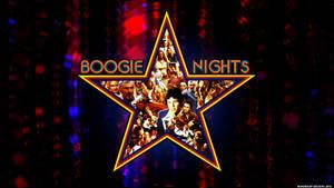 Boogie2-1600x900