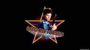 Boogie3-1600x900