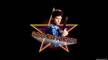 Boogie3-1600x900 by VertigoMindwarp