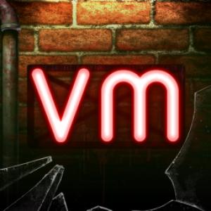 VertigoMindwarp's Profile Picture