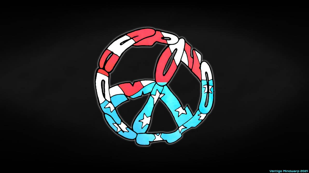 Apollo Smile Peace