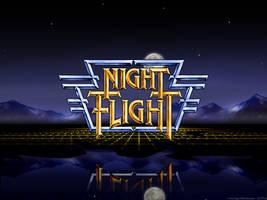 1822147-1600x1200-NightFlightVM
