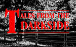 Tales From The Darkside 1