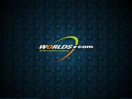 Worlds.com wallpapers