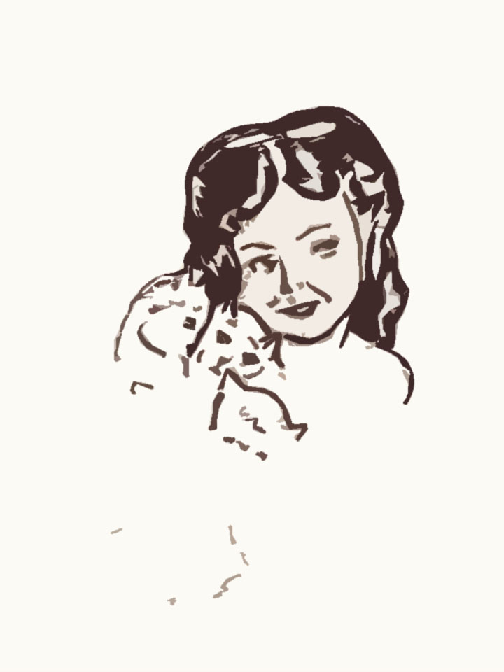 More Kitties ^__^ by theloverofTMI