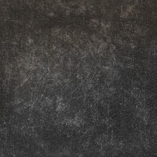 Http Sampsonx Deviantart Com Art Fre Tessellating Metal Texture 45798325
