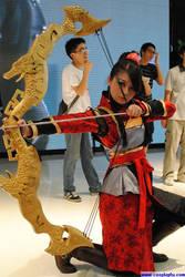 China Joy 2010- 37
