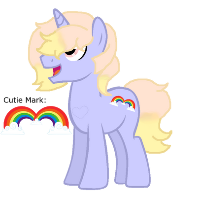 My gay stallion by Emerald2002