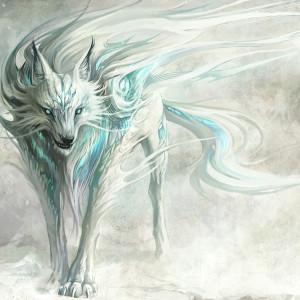 BlackWolf721's Profile Picture