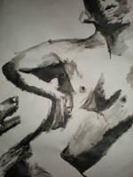 ink by sarahmorganx