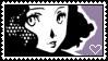 Haru by Kodatsu
