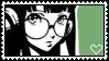 Futaba by Kodatsu