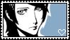 Yusuke by Kodatsu