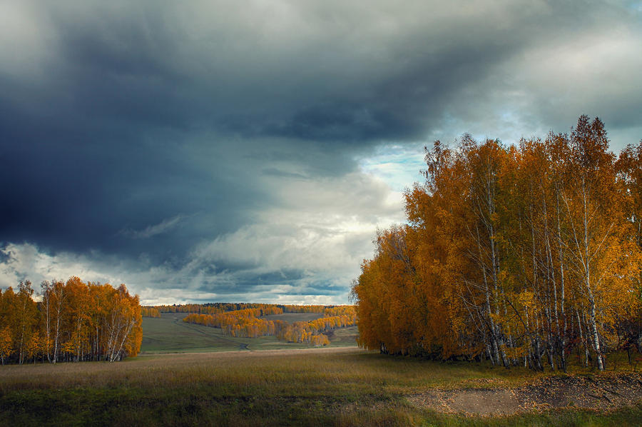 russian_autumn_by_assadbabil-d5gqwio.jpg