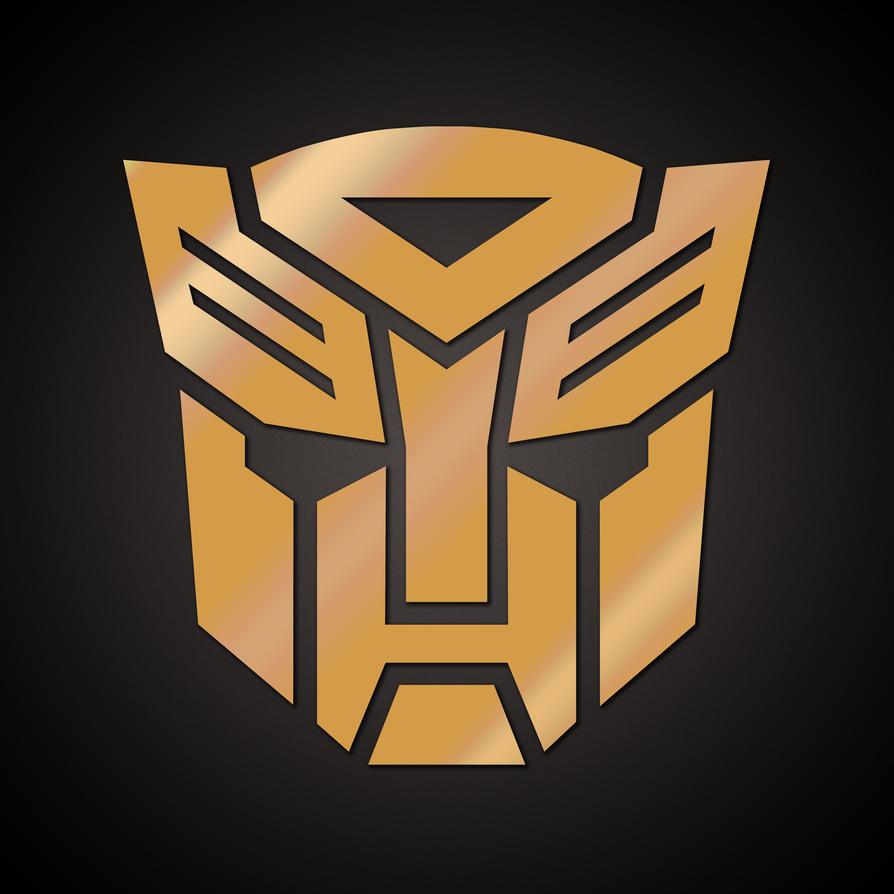 Bumble Bee Logo Design
