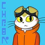 Chron(o)