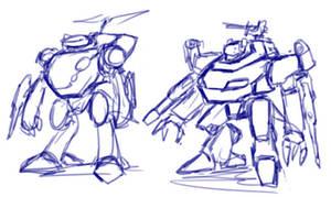 sketch 08/20/16