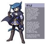 Kyle 040417