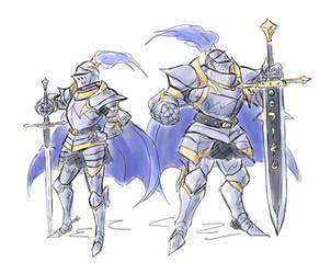 030419 armor comp by PaulGQ