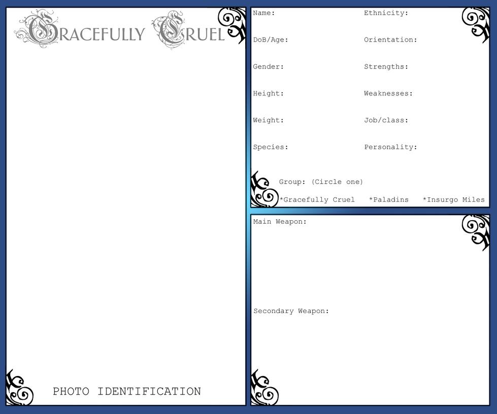 http th06deviantartnetfs71PREf201218866gc_character_bio_id ScHDRCWA