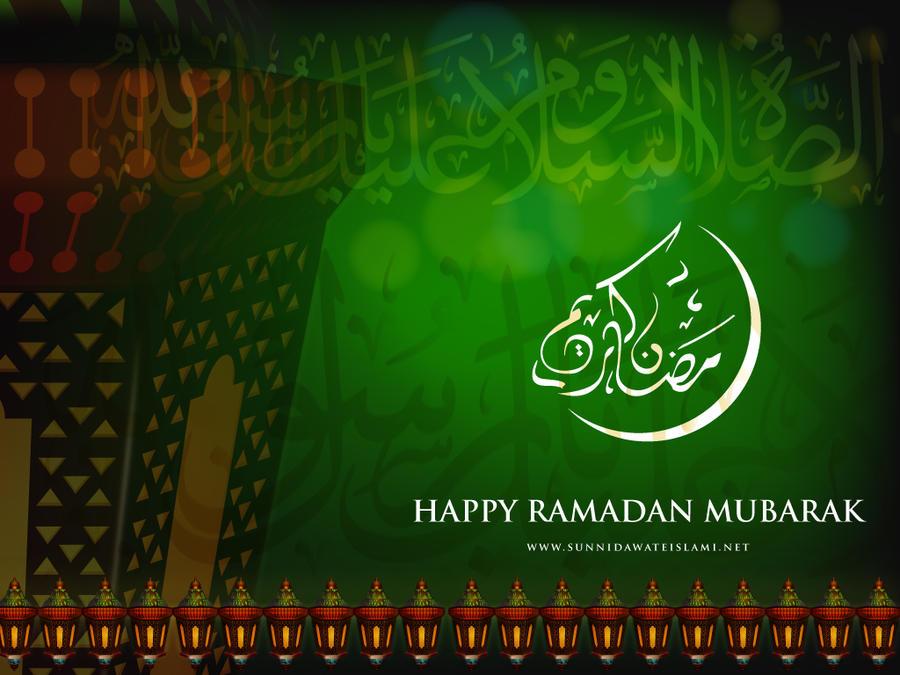 http://fc07.deviantart.net/fs70/i/2010/222/1/b/Ramadan_Mubarak_2010_by_Muslima78692.jpg