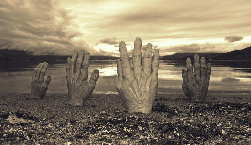 Hands7 by T-Thomas