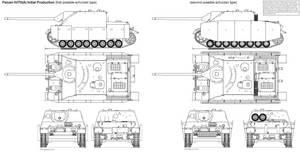 PzIV70A[LD] t010 GSO