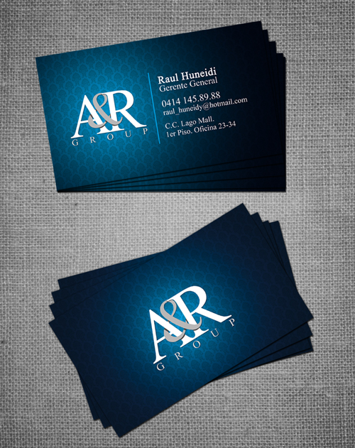 Ayr group business card by gustavitos on deviantart ayr group business card by gustavitos colourmoves