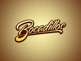 Bocadillos by gustavitos