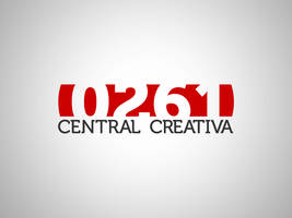 0261 Central Creativa by gustavitos