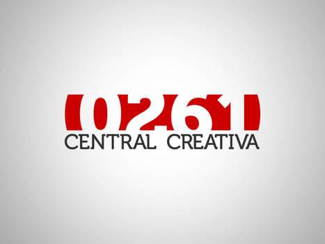 0261 Central Creativa