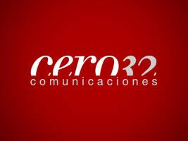 Cero32 by gustavitos