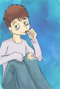 Salirophilia's Profile Picture