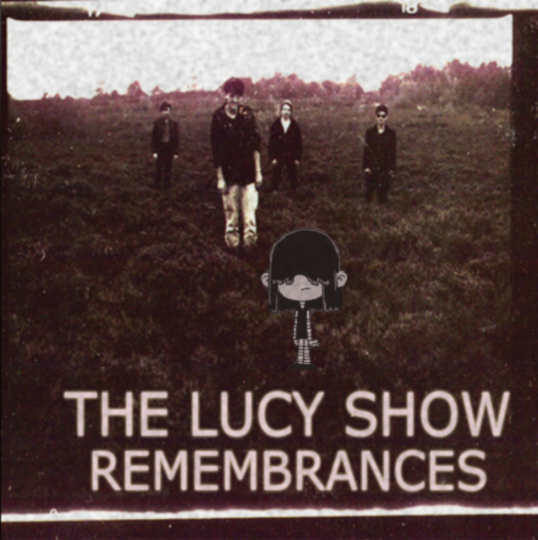 the lucy show starring lucy loud by assassinj2 on deviantart