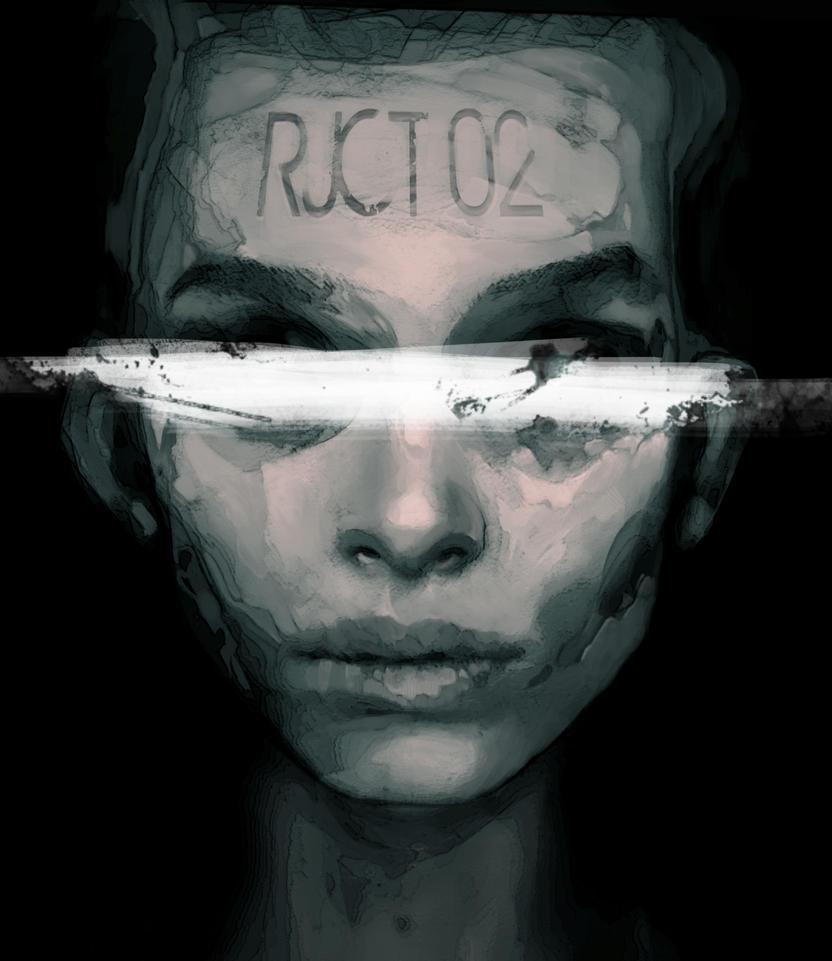 RJCT 02 by enmi