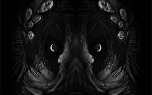 Nightmares by enmi