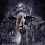 Lonlieness ...The night of sorrow