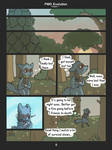PMD Evolution: Chapter 1 page 6